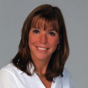 Nathalie C. Rioux