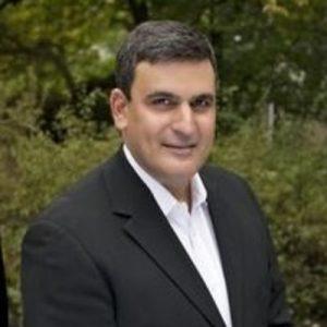 Steven Covici