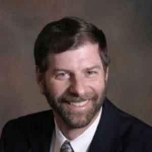 Steven Berger