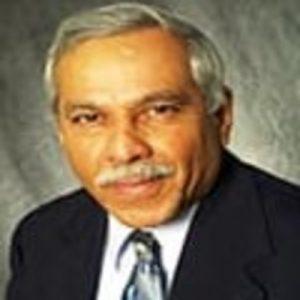 Raphael DeLima